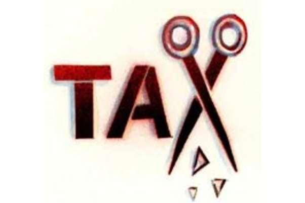 http://static.ibnlive.in.com/ibnlive/pix/sitepix/12_2012/tax_moneycontrol.jpg