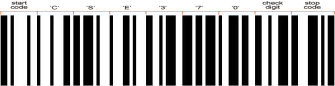 Description: H:barcodeHow Barcodes Work An Introduction to Code 128_filesbarcode_breakdown.gif