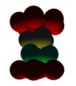 C:UsersSumathiDocumentsPOV-RayCCP array WB.bmp