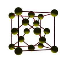 C:\Users\Sumathi\Documents\POV-Ray\Diamond structure WEB.bmp