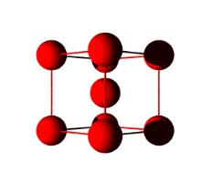 C:UsersSumathiDocumentsPOV-Raybbc cubic.bmp