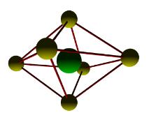 C:UsersSumathiDocumentsPOV-RayOctahedralsite in bcc new06.bmp