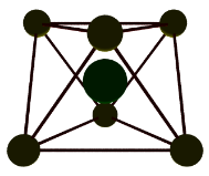 C:UsersSumathiDocumentsPOV-RayOctahedralsite in bcc new2.bmp