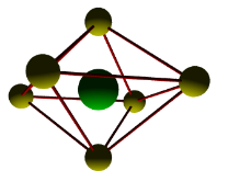 C:\Users\Sumathi\Documents\POV-Ray\Octahedralsite in bcc new.bmp