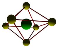 C:UsersSumathiDocumentsPOV-RayOctahedralsite in bcc new.bmp