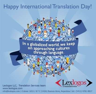 http://www.lexlogos.com/images/blog/Lexlogos-LLC-Happy-International-Translation-Day.jpg