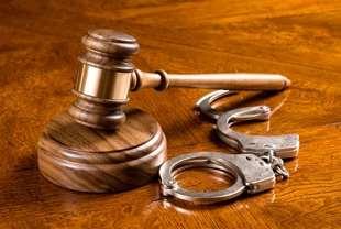 http://3.bp.blogspot.com/-FLYP7rVgV34/UXVrme0ZZEI/AAAAAAAAAcU/xUQ8m2_zozw/s400/compensation-belfast-trevor-smyth-and-co-criminal-law.jpg