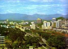 http://tendtotravel.com/wp-content/uploads/2012/03/KL-in-1965.jpg