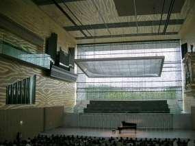 K:\University_2014\RFP_713\4. Precedent studies\Glass facades and textiles\Casa-da-musica(interior).1024.jpg