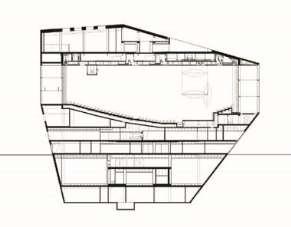 K:\University_2014\RFP_713\4. Precedent studies\Glass facades and textiles\casa_da_musica_19.jpg
