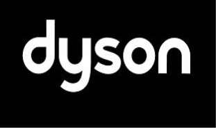 dyson a distinctive company Dyson marketing plan for air multiplier - felix deubert - term paper  with this  innovation, we can embrace what makes mankind so distinctive - our  individualism  renowned dyson cyclone technology will provide the dyson  company with.