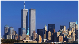 http://www.highdefinitionwallpapers1080p.com/wp-content/uploads/2013/09/world-trade-center-before-911-1080p.jpg