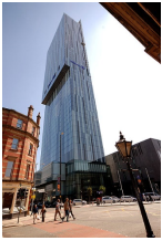 File:Beetham Tower from below.jpg