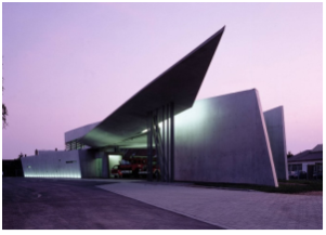 http://www.zaha-hadid.com/wp-content/files_mf/cache/th_65d1300db123ce22f6e2569fb36764f8_901_photcr_01.jpg