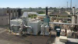 C:\Users\Abhishek Rulez\Desktop\HSIE\Assesment Task\Pictures\Water treatment plant.jpg