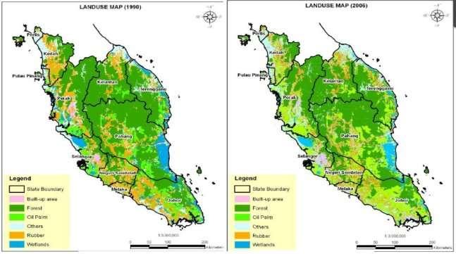 landuse map.JPG