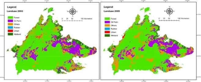 landuse map3.JPG