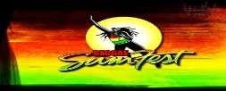 reggae sumfest.JPG