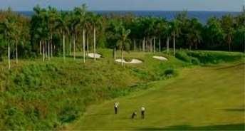 index.jpg half moon golf.JPG