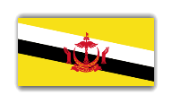 Berkas:Flag of Brunei.svg