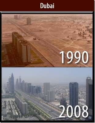 dubai copy