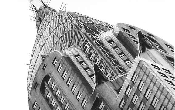 http://britishexpats.com/blogs/uploads/gruffbrown_Chrysler_Building2.jpeg