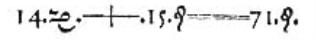 http://upload.wikimedia.org/wikipedia/commons/8/8d/First_Equation_Ever.png