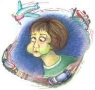 http://www.kathycrowe.com/illustrations/motionsickness.jpg