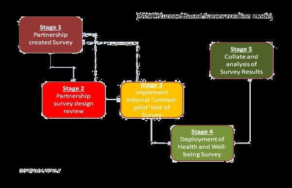 survey design model