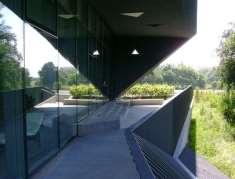 http://cdn.freshome.com/wp-content/uploads/2012/09/Z-Hadid-maggies-center-Fife.jpg