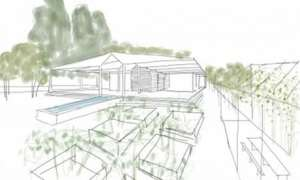 http://www.architectsjournal.co.uk/pictures/606x422fitpad%5b0%5d/1/9/6/1364196_Sketch_2013_06_20_11_24_52_news_image.jpg