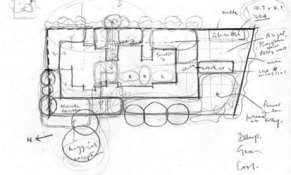 http://www.architectsjournal.co.uk/pictures/606x422fitpad%5b0%5d/1/9/1/1364191_initial_sketch_news_image.jpg