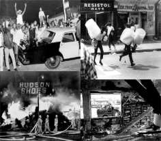 http://negroartist.com/WATTS%20RIOTS/slides/A%20montage%20of%20pictures%20of%20the%20Watts%20riots%20in%20Los%20Angeles,%20August%2011%2015,%201965.jpg