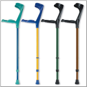 http://www.chicaidcrutches.co.uk/Sites/31/Products/2392/COLOURED-LUXURY,--ELBOW-CRUTCHE;-ANATOMIC-HAND-GRIPS-(SINGLE)-COLOUR-LINE-0.jpg