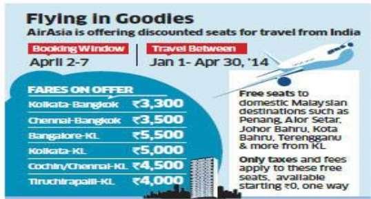 http://www.economictimes.indiatimes.com/photo/19332412.cms