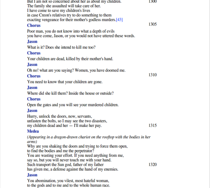 fate and free will in oedipus A summary of themes in sophocles's the oedipus plays learn exactly what happened in this chapter the limits of free will oedipus seems only to desire to flee his fate.