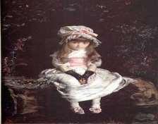 http://media.kunst-fuer-alle.de/img/36/g/36_67418~_sir-john-everett-millais_cherry-ripe,-1879.jpg