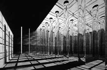 http://architettura.it/image/festival/2000/pics/1999018.jpg