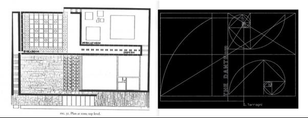 http://htca.us.es/blogs/mgr00/files/2011/10/plantas-terragni.png
