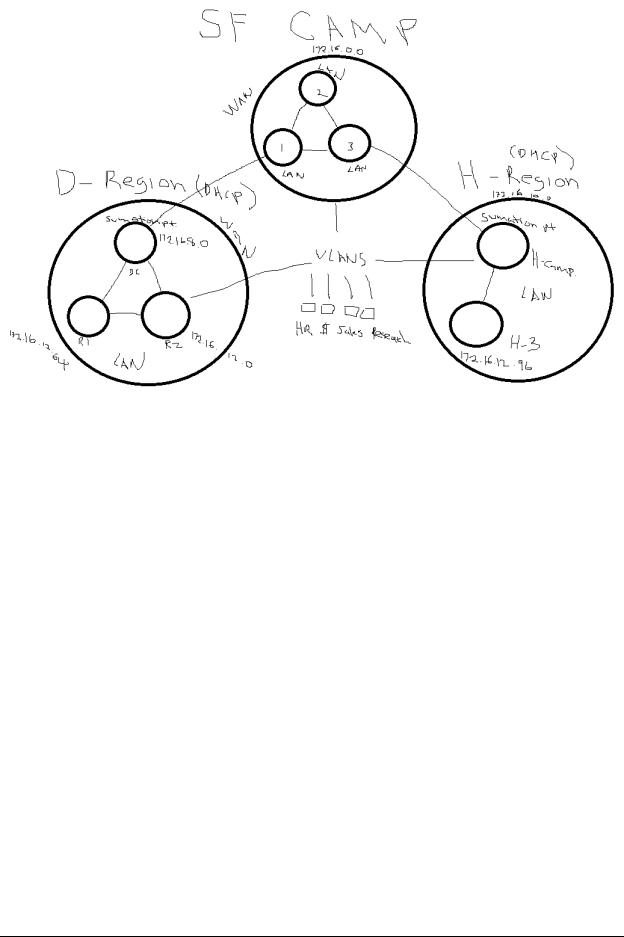 C:UsersMiermattDesktopDiagram.png