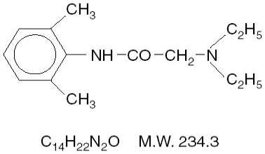 http://www.medicineonline.com/data/drugs/20061215_833cd52c-6470-49c4-937f-1393971f4db9/lidocaine-priloca-01.jpg