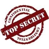 http://www.thetoners.net/wp-content/uploads/2012/03/topsecret.jpg