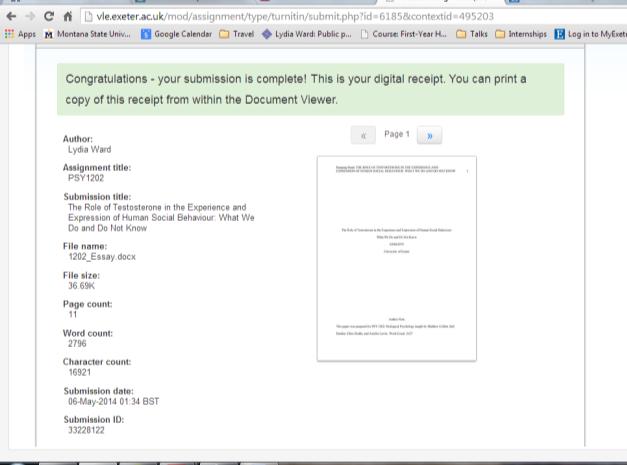 Screenshot 2014-05-06 01.34.46.png