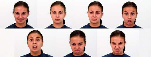 http://www.eiworld.org/blog/wp-content/uploads/2013/04/Facial-Expressions-7-Female.jpg