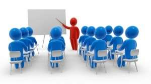 respectful workplace training invest