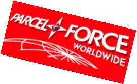 http://www.number-direct.co.uk/wp-content/uploads/parcelforce_logo.jpg