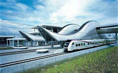 http://www.gdparchitects.com/img/projects/erl-stations/ERL_photo01.jpg