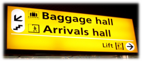 baggage-hall.jpg