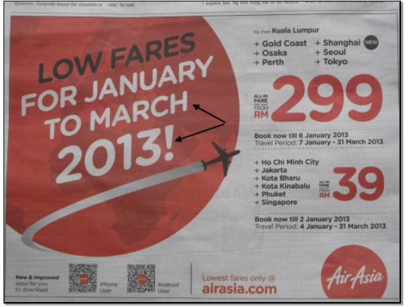 airasia-ads-on-17-12-2012.jpg