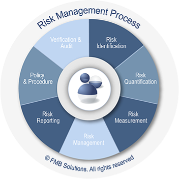 http://www.fmbsolutions.com.au/Libraries/Diagrams/Risk_Management_Process.sflb.ashx